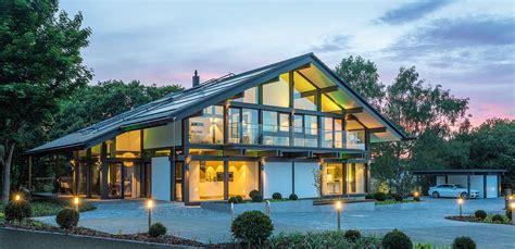 grand designs german kit home huf haus huf haus with huf haus awesome photo huf haus