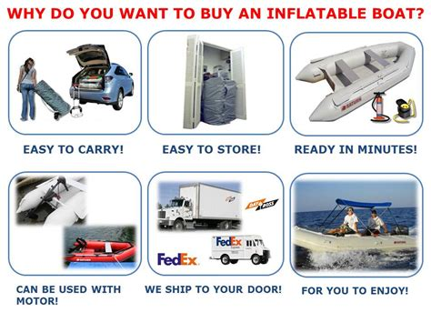 inflatable boat glue nz saturn inflatable boats kayaks rafts lowest prices in