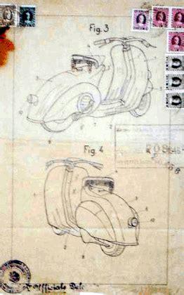 ufficio brevetto ufficio brevetti marchi italiano vespa ufficio marchi e
