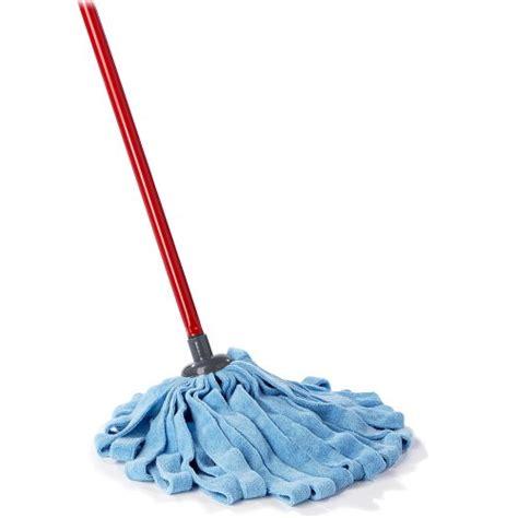 o cedar microfiber cloth mop new ebay