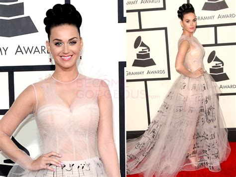 best song grammy 2014 best and worst dressed at the grammys 2014
