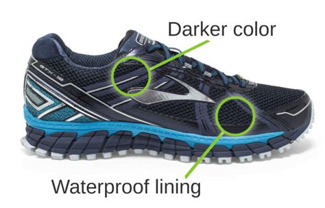 trail shoes vs running shoes trail running shoe vs running shoe 28 images new