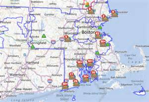 us national power grid map national grid massachusetts power outage map