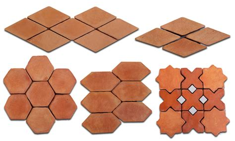 material design ideas pak clay industry khaprail roof tiles