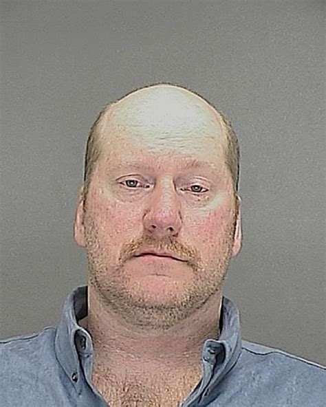 Brown County Arrest Records Wi Green County Wi Inmate Search
