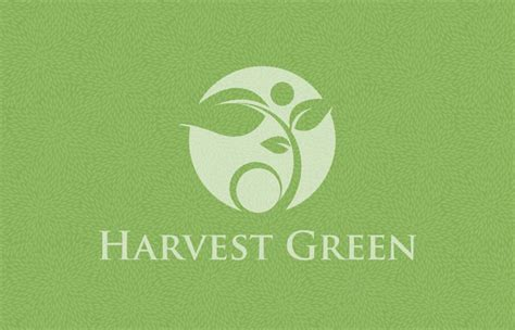 pure parsley path richmond tx homes harvest green