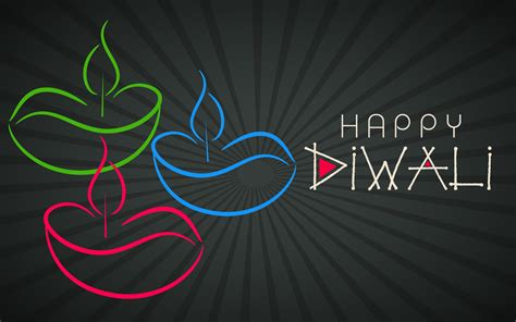 wallpaper hd for desktop diwali 45 beautiful hd diwali images and wallpaper to feel the