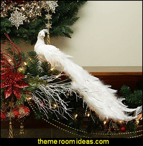 decorating theme bedrooms maries manor christmas