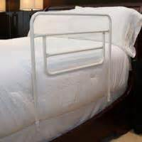 tall bed rails bed rail security bed rail extra tall by mobility