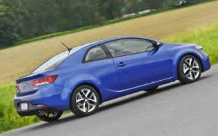kia forte koup 2012 widescreen car pictures 18 of