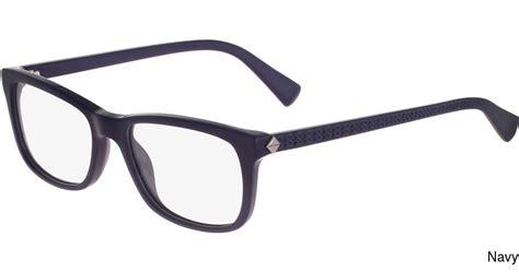 buy cole haan ch4000 frame prescription eyeglasses
