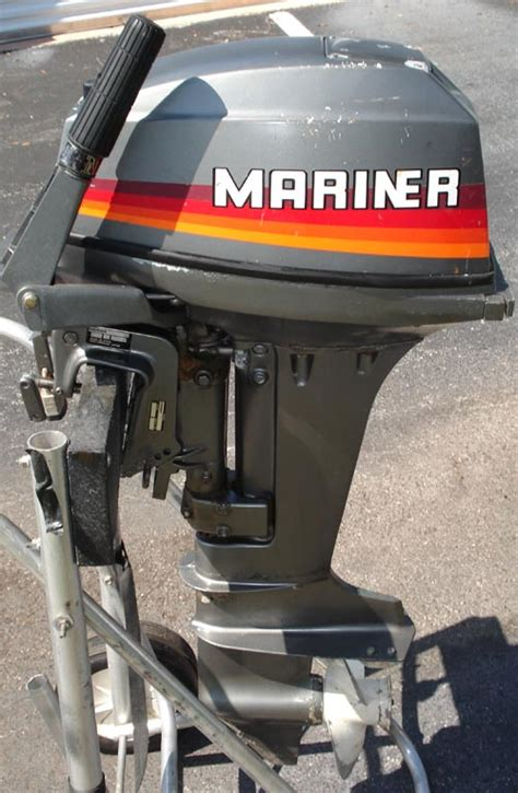 sw boat outboard motors who makes mariner boat motors automotivegarage org