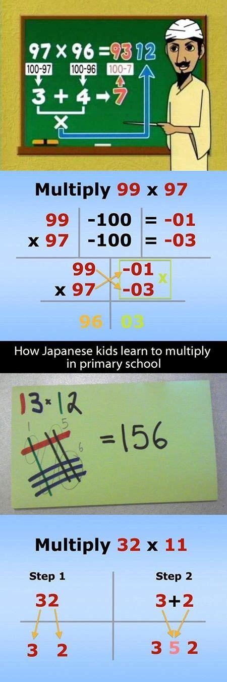 17 best images about inspiring math on math