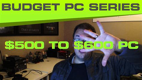 best pc gaming mouse for the money 2014 brandonhart100 intel and amd 500 to 600 gaming pc 2015
