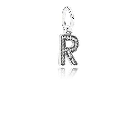 pandora robin with and clear cz charm p 786 77 best it s a rodriguez thang images on
