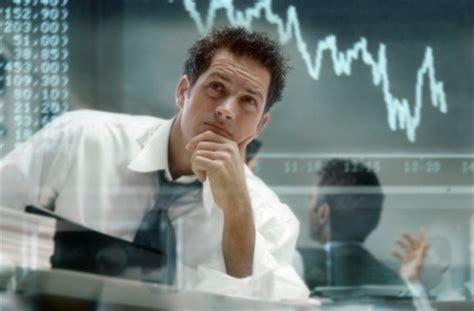 best stock broker how to the best stockbroker
