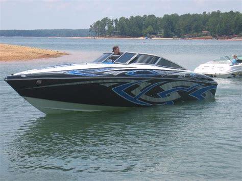 baja mexico boats for sale baja 342 boats for sale boats