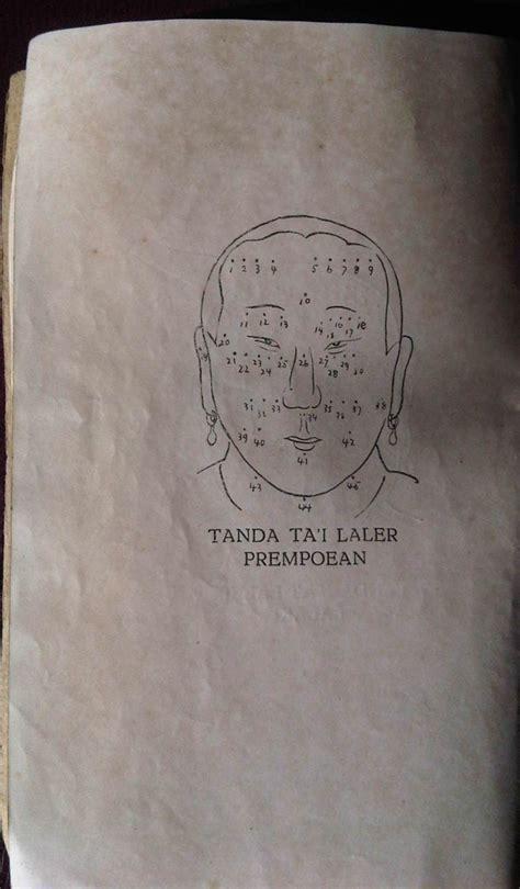 Buku Bagus Dikejar Rejeki Dari Sedekah koleksi tempo doeloe buku kuno dari jaman belanda belajar ilmu nujum meramal kepada achli