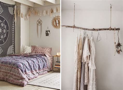 chambre garcon id馥s d馗o tagre chambre armoire chambre blanc visuel armoire