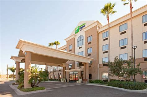 the comfort house mcallen texas pharr texas hotel motel lodging