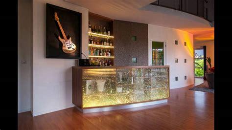 Bar Comptoir by Comptoir Bar Design