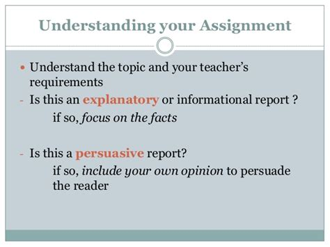 tips on writing a research paper tips for writing a great research paper