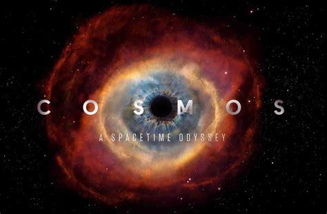 The Cosmos cosmos posters cosmos