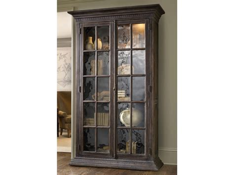 living room cabinets thraam