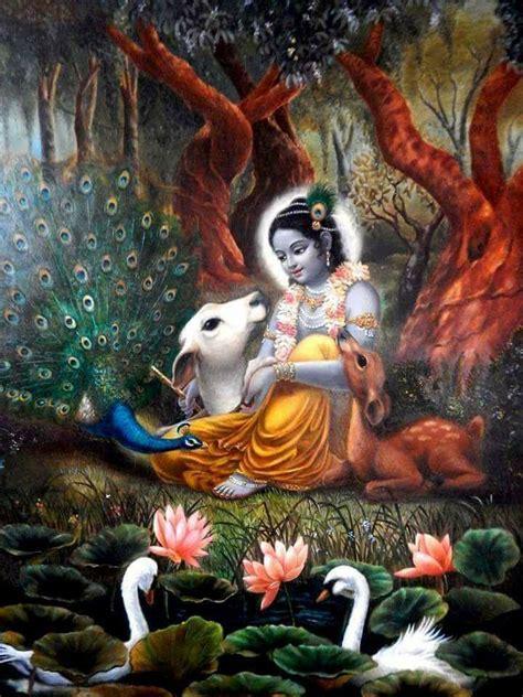 god krishna themes best 25 krishna ideas on pinterest radha krishna love