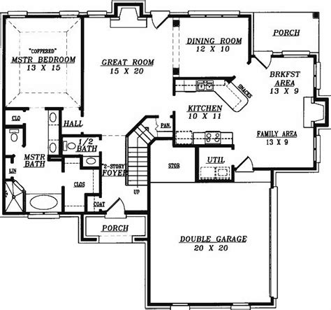 sullivan house plans 4 bedroom 2 bath traditional house plan alp 0826 chatham design group
