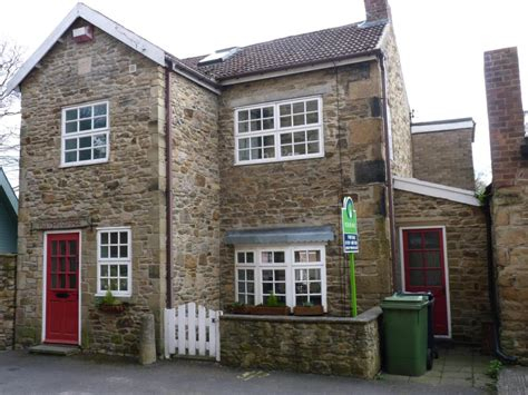 3 Bedroom House Newcastle by 3 Bedroom Detached House For Sale In Postmans Cottage School Whickham Newcastle Upon Tyne