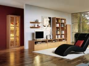 schranksysteme wohnzimmer living room new living room cabinet design ideas living