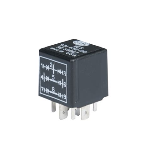 automotive diode module automotive diode module 28 images industrial green 532nm 20mw 12vdc laser diode module stage