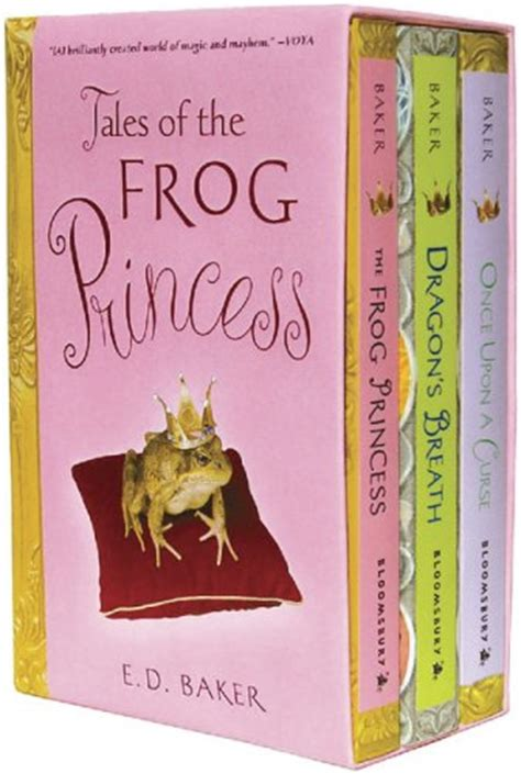 princess the cat the trilogy books 1 3 princess the cat versus snarl the coyote princess the cat saves the farm princess the cat defeats the emperor books the tales of the frog princess series new and used books