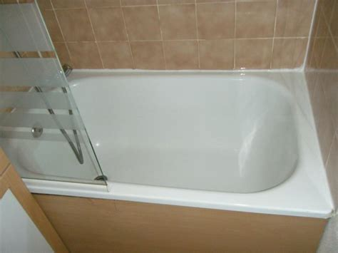 4ft bathtubs this is the 4ft tub a bath picture of hotel club mmv