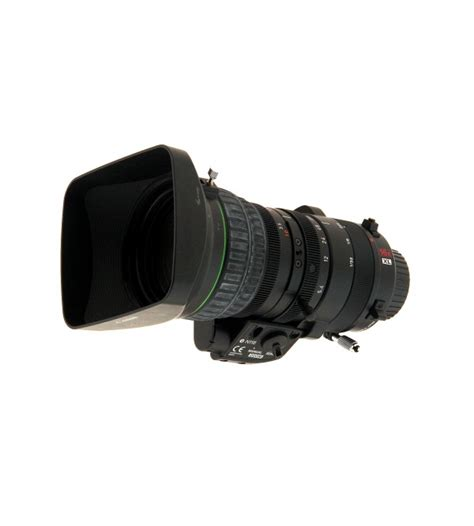 canon 16x zoom xl 5 4mm 86 4mm
