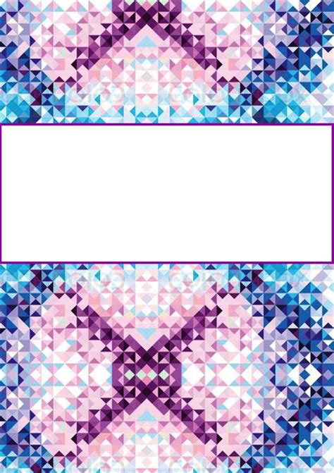 cool binder cover templates printable a5 binder covers that i made 1 pinteres