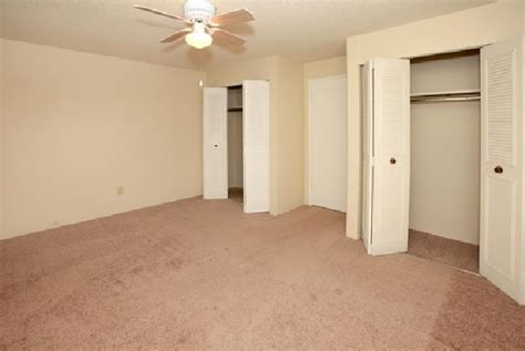one bedroom apartments in des moines des moines hills apartments rentals des moines wa