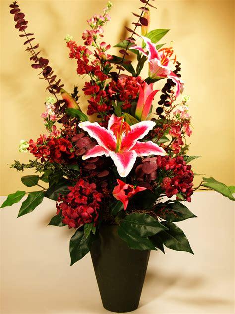 tips for storing seasonal wreaths silk flowers flower