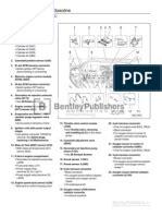 Volkswagen New Beetle Repair Manual 1998 2010 Complete