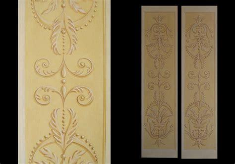 decorazione di interni restauro e conservazione a genova saitta ll