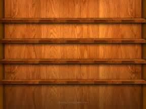 raf powerpoint template shelf wallpapers cool shelf backgrounds 44 superb shelf