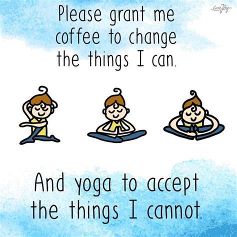 Funny Yoga Memes - 25 best ideas about yoga meme on pinterest yoga humor