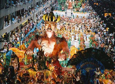 carnaval de brasil imgenes prohibidas quot origen del carnaval quot universo nueva era la revista