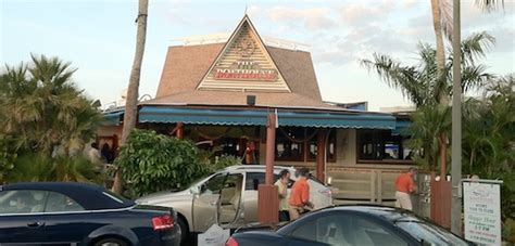 boat house naples boat house naples 28 images boathouse naples naples menu prices restaurant reviews