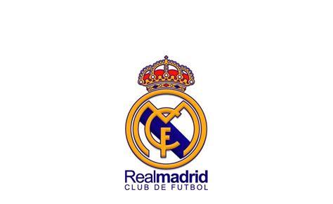 logo real madrid kuchalana besplatne slike i pozadine za desktop real