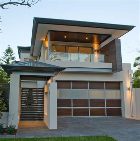 Professional Garage Doors Gates Fences Garage Door Beverly Overhead Door