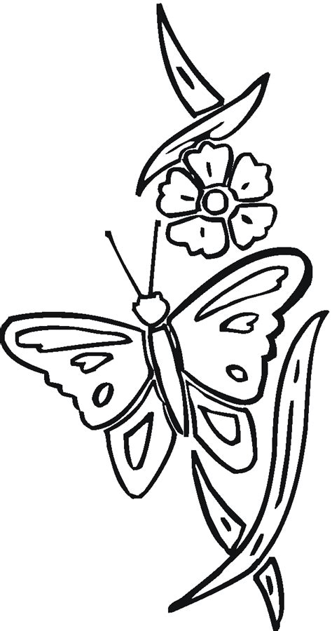 christmas butterfly coloring pages a0kteacherstuff teacher and parent resources and teacher