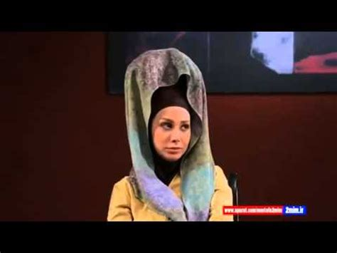hijab tutorial volume without the camel hump camel hump hijab رؤوسهن كأسنمة البخت doovi
