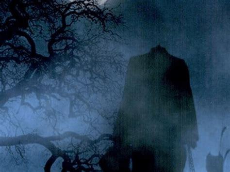 film hantu jeruk purut deretan film horor ini diangkat dari kisah nyata mana